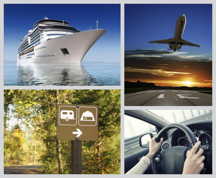 Consumer-Travel-Ad