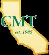 California Master Trust